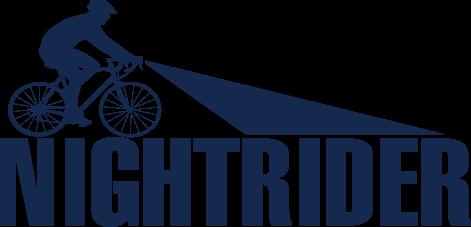 Nightrider 2021 Logo